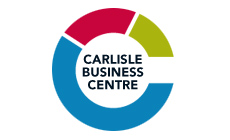Carlisle Business Centre - Whatever you're doing, do it here