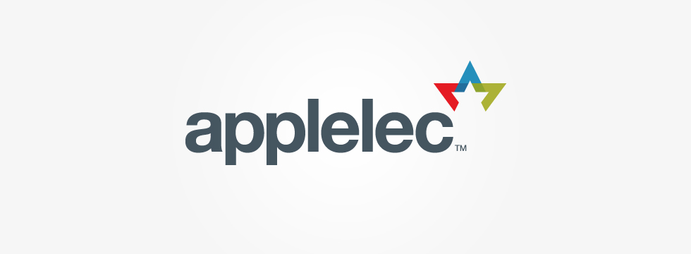 Applelec - the leading authority in sign, light and display