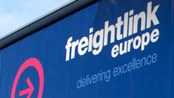 Freightlink Europe
